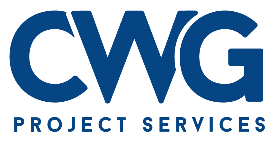 CWG Projects